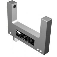 Щелевой оптический датчик OUR NC6P5-43P-R80-LZS4