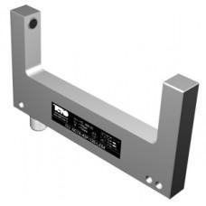 Щелевой оптический датчик OUR NC7A5-43P-R120-LZS4