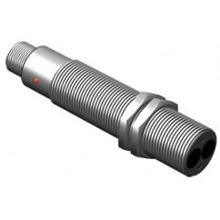 Оптический датчик OV AC43A-31P-400-LZS4