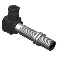 Оптический датчик OV AT42A-62-200-LZ