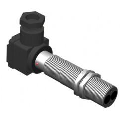Оптический датчик OV AT43A-31P-150-LZ