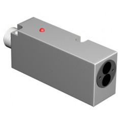 Оптический датчик OV IC1P-31P-400-LZS4