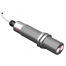 Оптический датчик OX AF42A5-43P-R4000-LZ