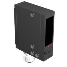 Оптический датчик OY IT61P-2-16-P-C