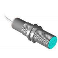 Емкостный датчик CSB A41A5-31P-6-LZ