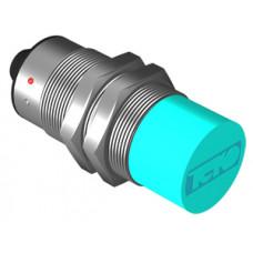 Ёмкостный датчик уровня CSN EC8A5-43P-20-LZS4