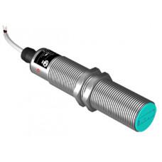 Индуктивный датчик ISB AF42A-11G-5-LZ