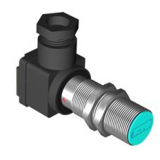 Индуктивный датчик ISB AT4A-43P-5-LZ