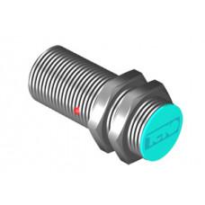 Индуктивный датчик ISB BC22A-31P-2-LS4
