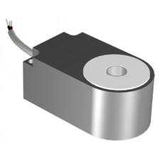 Индуктивный датчик ISB R1A5-31P-R10-LZ