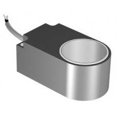 Индуктивный датчик ISB R1A5-32N-R30-LZ