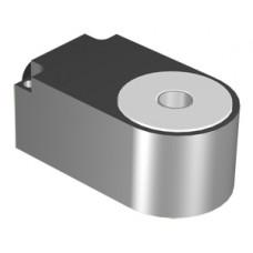 Индуктивный датчик ISB RC1A5-32P-R10-LZS4
