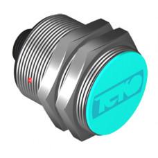Индуктивный датчик ISB BC7A-31P-15-LS4
