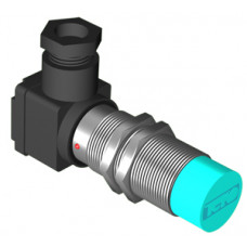 Индуктивный датчик ISN ET6A-43P-10-LZ