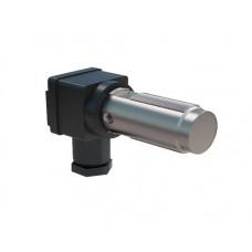 Индуктивный датчик ISBm AT64B8-31P-7-LZ-H-V