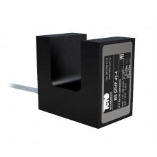 Магниточувствительный датчик MS GR4P-21-4