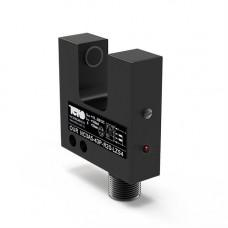 Щелевой оптический датчик OU NC3P-43P-20-LZS4