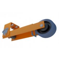 Устройство контроля скорости конвейерной ленты УКС2 (УКС2-01)