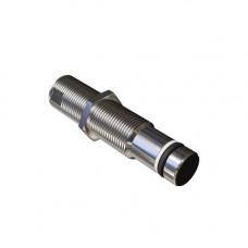 Взрывозащищенный (взрывобезопасный) датчик ISB WC29S8-1,5-N-S4-5-CH