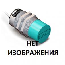 Соединитель к датчикам CS S19-1-4-T1-C