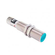 Индуктивный датчик ISBm AC2B-31P-2-LZS4