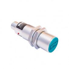Индуктивный датчик ISBt AC4A8-31P-5F-LZS4-C-P