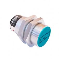 Индуктивный датчик ISBt AC8A8-31P-10G-LZR92-C-P-0,5