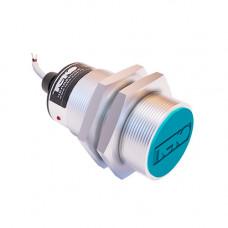Индуктивный датчик ISBtEx AF8A8-31P-10-LZ-C-P-4
