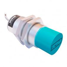 Бесконтактный выключатель ISN E8A-43P-15-LZ