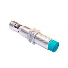 Бесконтактный выключатель ISN EC2A-31P-6-LZS4